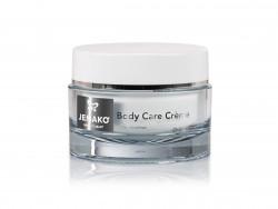 JEMAKO® Body Care Crème 200 ml online kaufen auf JEMAKO Shop - TopClean24.de