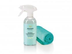 Küchen-Hygiene-Set online kaufen auf JEMAKO Shop - TopClean24.de