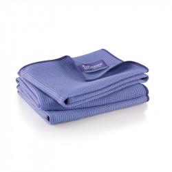 JEMAKO® Trockentuch mittel - 3er Pack online kaufen auf JEMAKO Shop - TopClean24.de