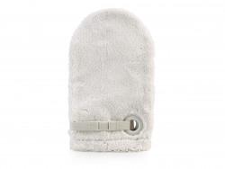 JEMAKO® Körperpflege-Handschuh online kaufen auf JEMAKO Shop - TopClean24.de