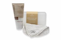 JEMAKO® Geschenk-Set Cashmere online kaufen auf JEMAKO Shop - TopClean24.de
