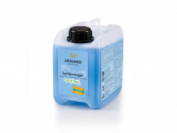 JEMAKO® Bodenpflege, Kanister online kaufen auf JEMAKO Shop - TopClean24.de