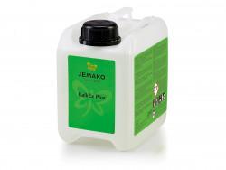 JEMAKO® KalkEx Plus, Kanister online kaufen auf JEMAKO Shop - TopClean24.de