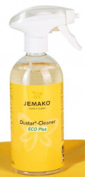 JEMAKO® Dustar®-Cleaner