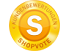 Shopvote Trusted Badge